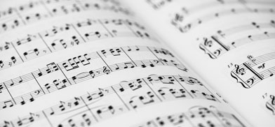 dating sites for seniors free of charge music sheet music