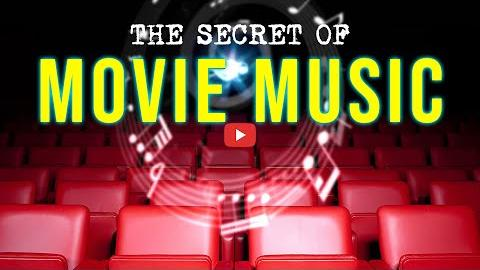The Secret of Film Music
